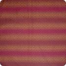 A7057 Sunrise Fabric