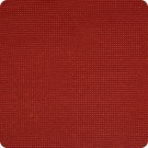 A7058 Red Fabric