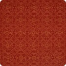 A7059 Scarlet Fabric