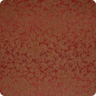 A7065 Garnet Fabric