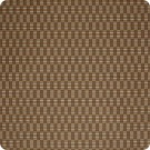 A7066 Chocolate Fabric