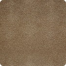 A7067 Brown Fabric
