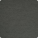 A7069 Ebony Fabric