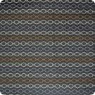 A7070 Black Fabric