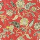 A7131 Radish Fabric