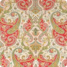 A7132 Garnet Fabric