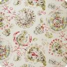 A7137 Harissa Fabric