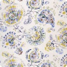 A7139 Meadow Fabric