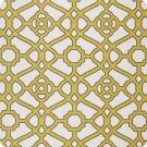 A7140 Kiwi Fabric