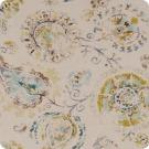 A7141 Cumin Fabric