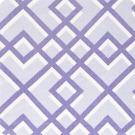 A7146 Lagoon Fabric