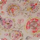 A7151 Chili Fabric