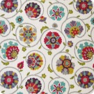 A7152 Summer Day Fabric