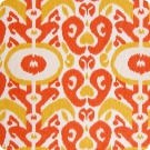 A7167 Blaze Fabric