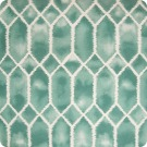 A7168 Teal Fabric