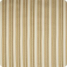 A7251 Basketweave Fabric