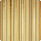A7258 Golden Rod Fabric