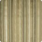 A7265 Driftwood Fabric