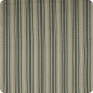 A7270 Shadow Fabric