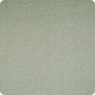 A7271 Ash Fabric
