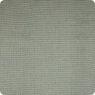 A7272 Slate Fabric