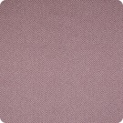 A7273 Heatherberry Fabric