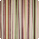 A7274 Chino Fabric