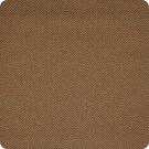 A7279 Calico Fabric