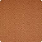 A7285 Blaze Fabric