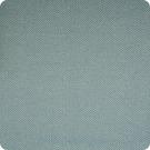 A7295 Marine Fabric