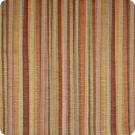 A7301 Woodrose Fabric