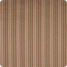 A7302 Huckleberry Fabric