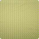 A7311 Peridot Fabric