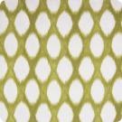 A7313 Peridot Fabric