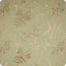 A7319 Fern Fabric