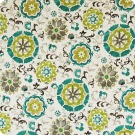 A7321 Oasis Fabric