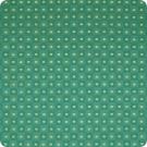 A7322 Sea Blue Fabric