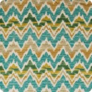 A7323 Eucalyptus Fabric