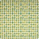 A7324 Wicker Fabric