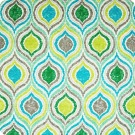 A7325 Greenmint Fabric