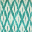 A7327 Teal Fabric