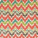 A7329 Sunset Fabric