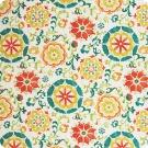 A7330 Sundance Fabric