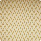 A7336 Glimmer Fabric
