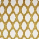 A7338 Daffodil Fabric