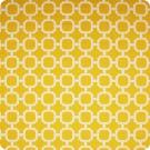 A7341 Sun Fabric