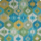 A7343 Spring Rain Fabric