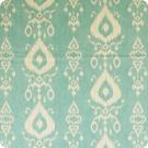 A7344 Icecap Fabric