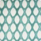 A7346 Spa Fabric