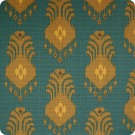 A7347 Pacific Fabric
